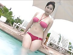 Asian, Big Boobs, Japanese, Softcore
