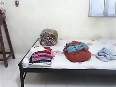 Indie, Náctileté, Domácí porno, Amatér