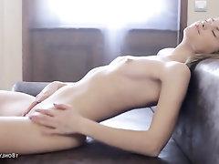 Onanie, Sólo, Krása