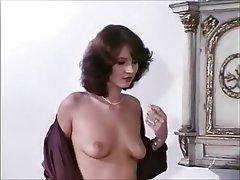 Paroháč, Tvrdé sex, Trojka, Vintage