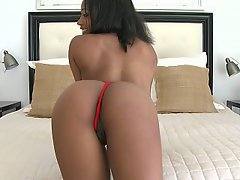 Babe, Beauty, Blowjob, Cute
