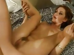 Anal, Hardcore, Pornstar, Redhead