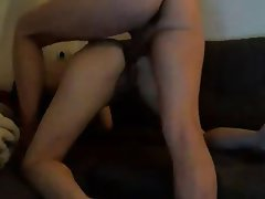 Amateur, Anal, French, Close Up, Hardcore