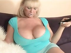Big Boobs, Blowjob, Mature, Mature, Old and Young