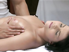 Babe, Big Cock, Massage, Mature, Teen