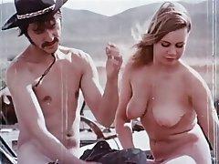 Group Sex, Hairy, Outdoor, Swinger