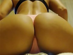 Amateur, Babe, Blonde, Webcam
