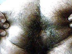 Velký prdel, Detailní záběr, Anál, Chlupaté, Indie