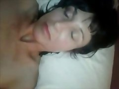 Amateur, French, Old and Young, Orgasm