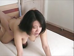 Milf Asian Sex Clips